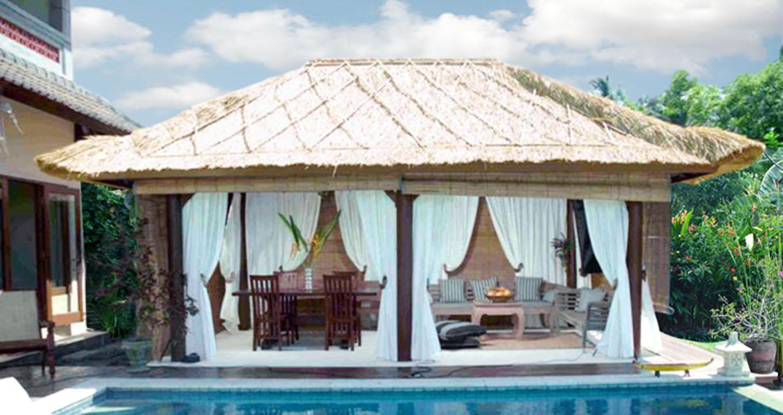 Bali-Thatch-Gazebo-Villa-Therese