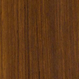 A Wood Colour