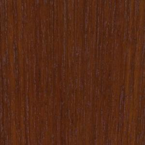 C Wood Colour