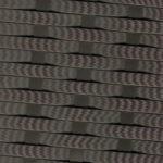 Dark Bronze Fibre