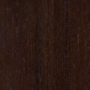G Wood Colour