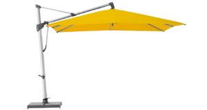 Sombrano S+ Cantilever Umbrella
