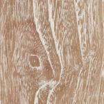 O Wood Colour