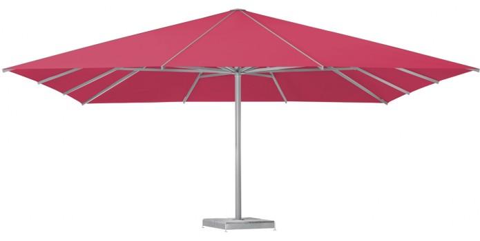 Giant Palazzo Umbrella