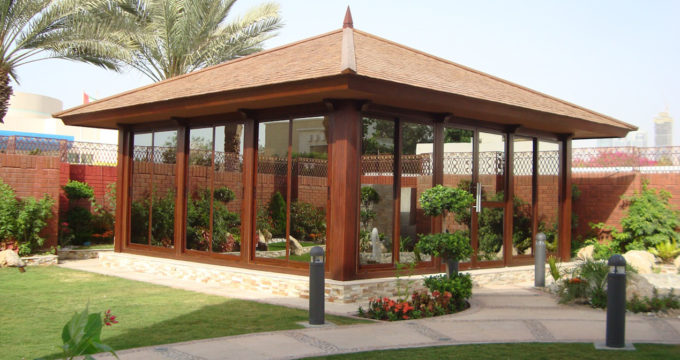 Home Amp Garden Furniture Dubai Sofas Umbrellas Gazebos