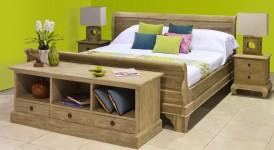 Home Garden Furniture Dubai Sofas Umbrellas Gazebos