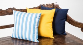 Selection of Scatter Cushion