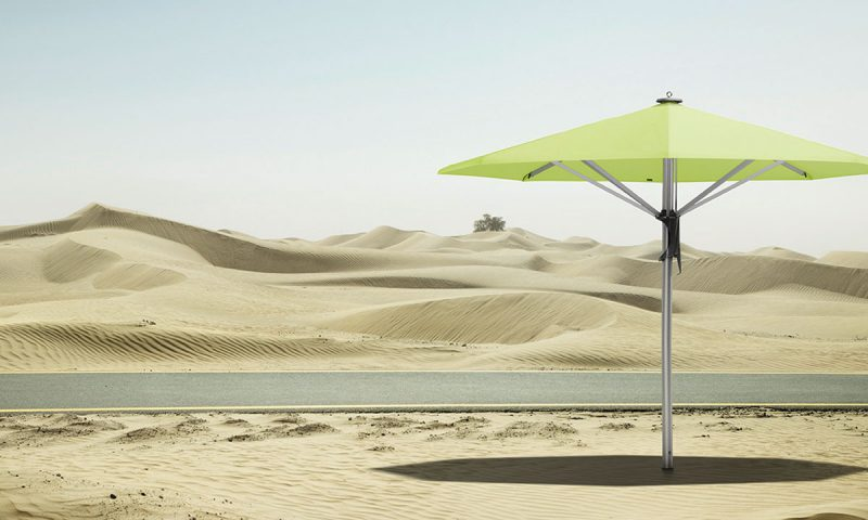 Castello Giant Umbrella