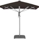 Castello Glatz Umbrella