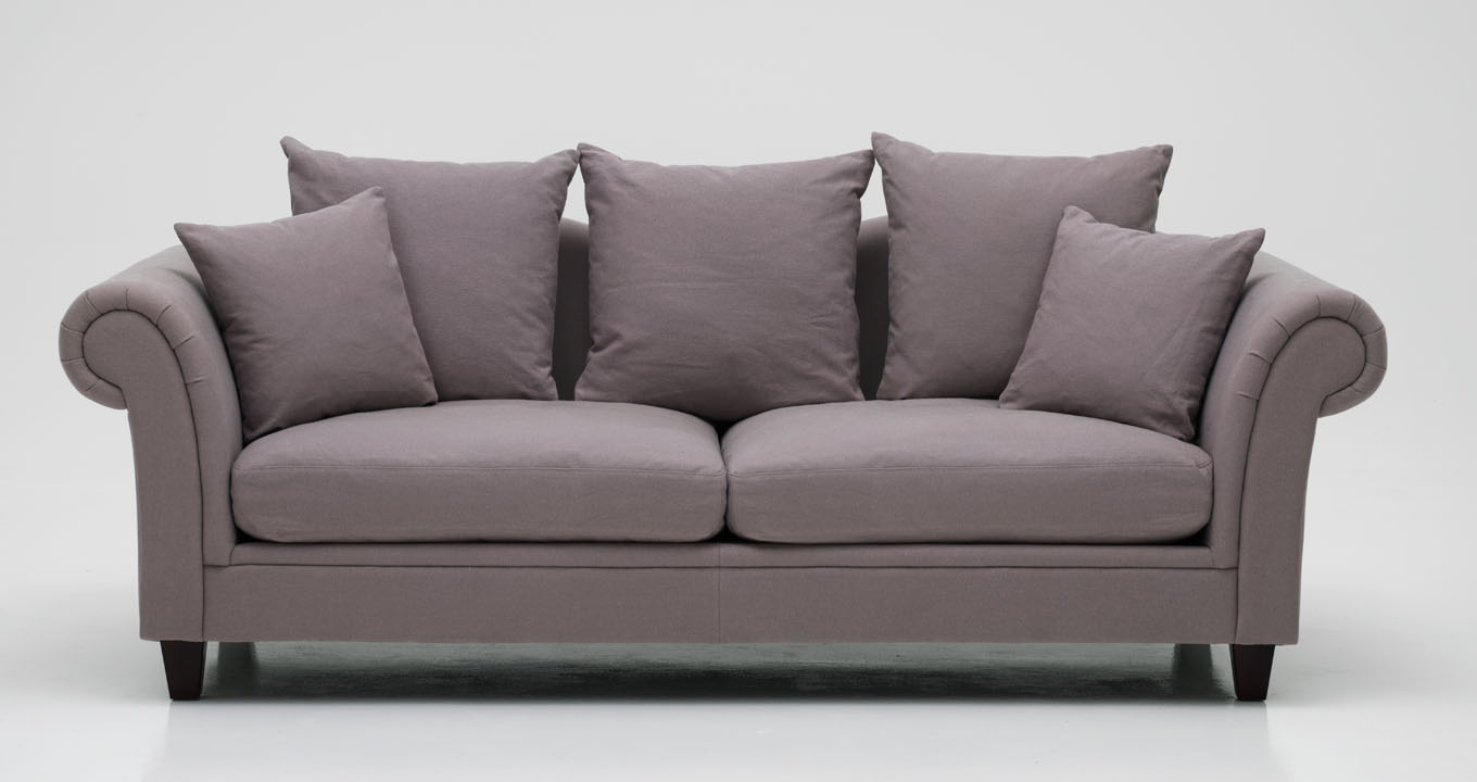 Awesome Sofas In Dubai Guide To Custom Made Download Free Architecture Designs Embacsunscenecom