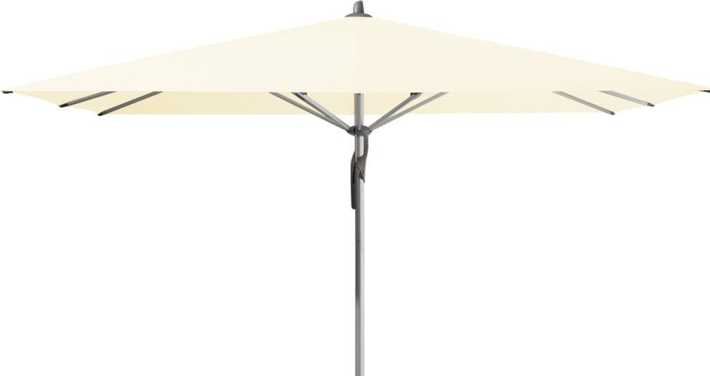 Fortero Umbrella
