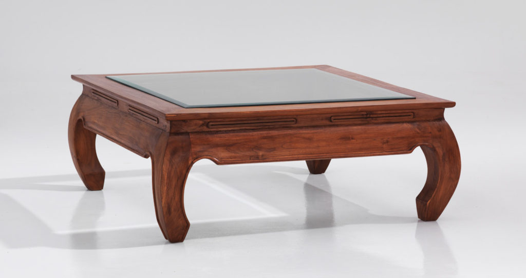 Opium Coffee table