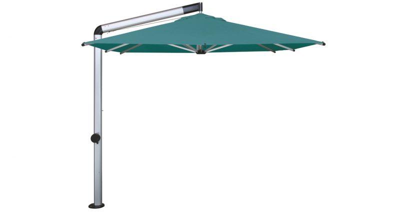 Orion Shademaker umbrella