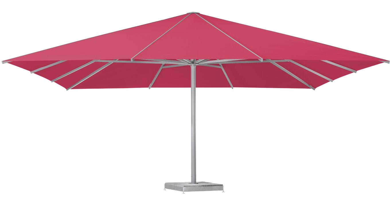 Palazzo Royal Giant umbrella