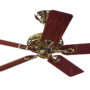 Savoy Ceiling Fan