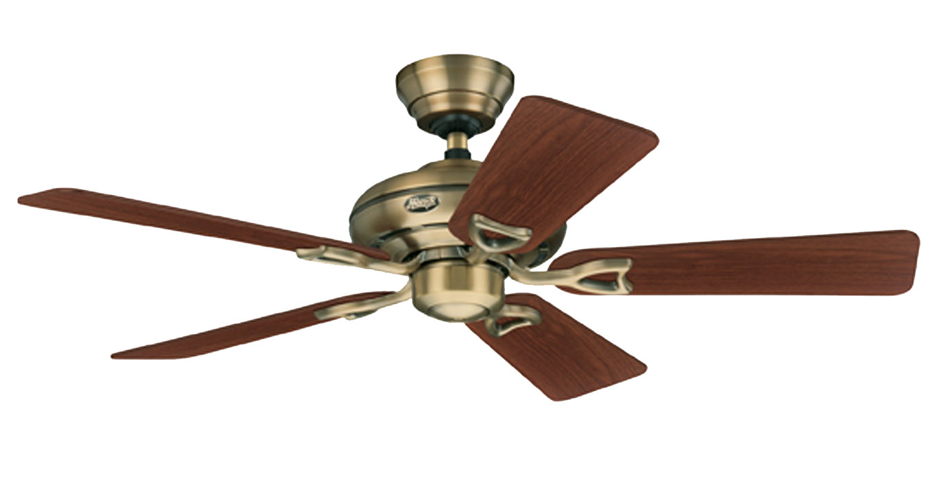 Seville-hunter-ceiling-fan
