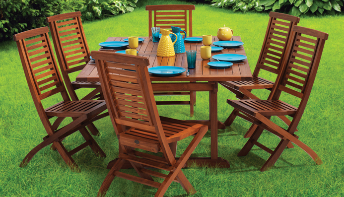 Teak-outdoor-Furniture-slider