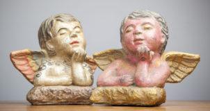 Angel Accessories