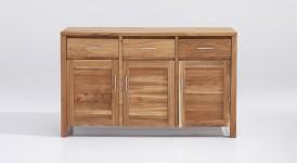 Buffet Cabinet - teakwood