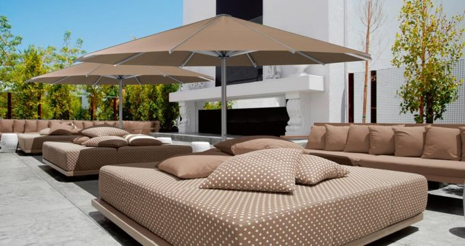 Home Garden Furniture Dubai Sofas Umbrellas Gazebos