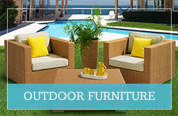 subscribe to our newsletter to get updates on new stock and our latest sales - Garden Furniture Dubai