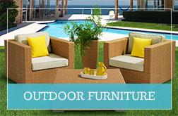 Garden Furniture Dubai home & garden furniture dubai | sofas, umbrellas, gazebos