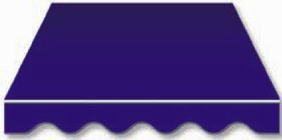 1777-02 Purple