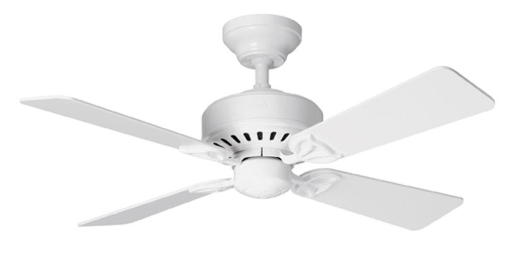 Ceiling Fans Dubai Indoor And Outdoor Range Silent Motor