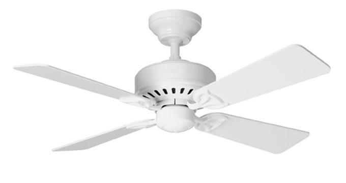 Bayport Ceiling fan