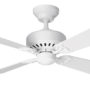 Bayport Ceiling fan