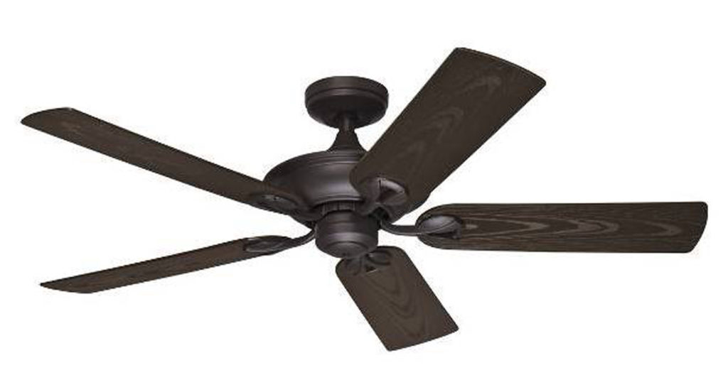 Maribel Ceiling fan