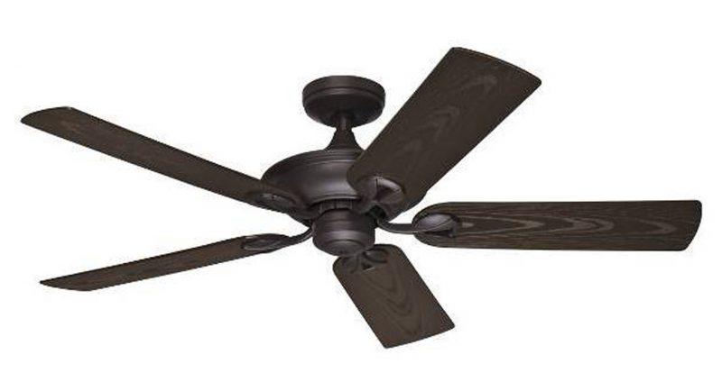 Maribel Ceiling fan