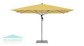 Centre pole umbrella dubai