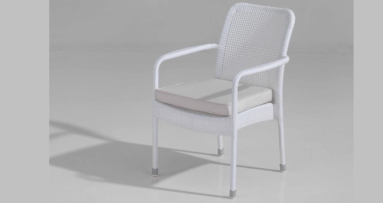 Rivendel Chair