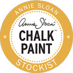 Annie Sloan Chalk Paint Stockist Dubai