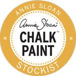 Annie Sloan Chalk Paint Stockist Dubai