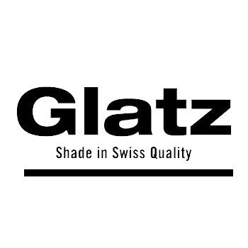 Glatz UAE distributor