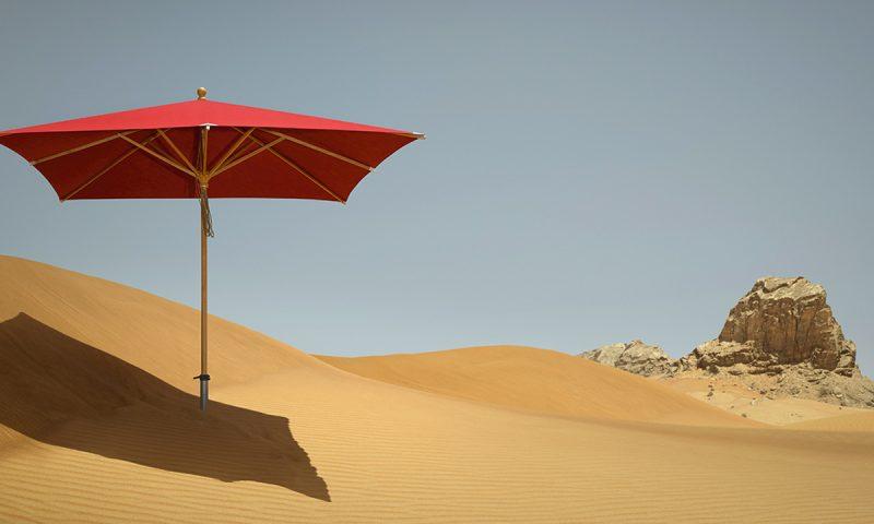 Piazzino Umbrella
