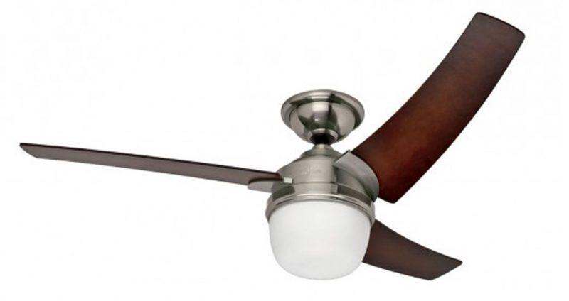 Erus Ceiling Fan