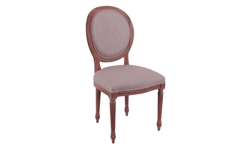Dutch Chair