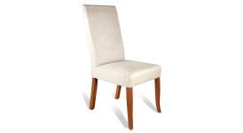 Upholstered Restaurant chair