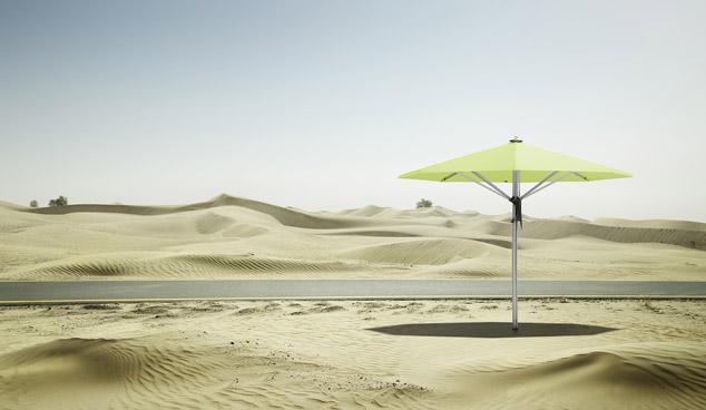 Glatz Umbrellas