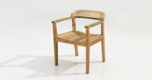 Hitami Chair