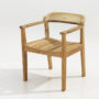 Hitami Chair