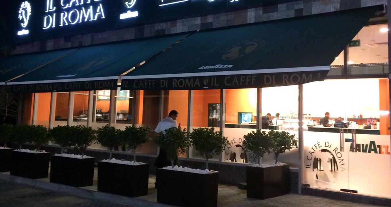 restaurant-Awnings