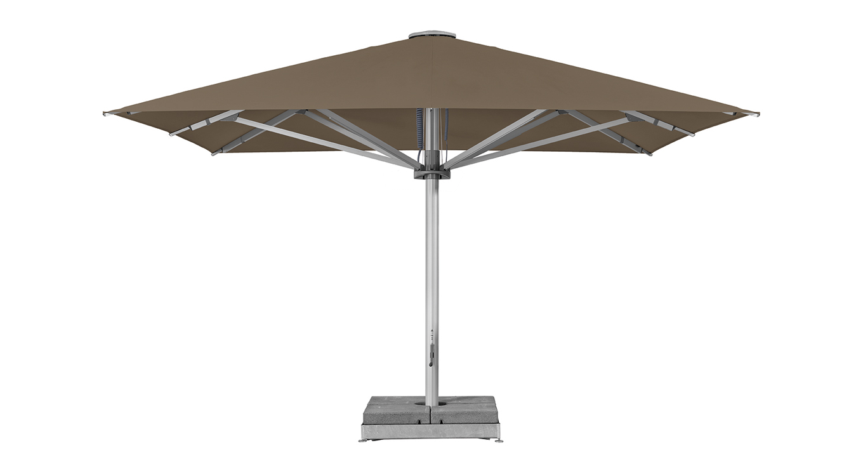Palazzo Style Umbrella
