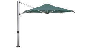 Sirius Shademaker Umbrella