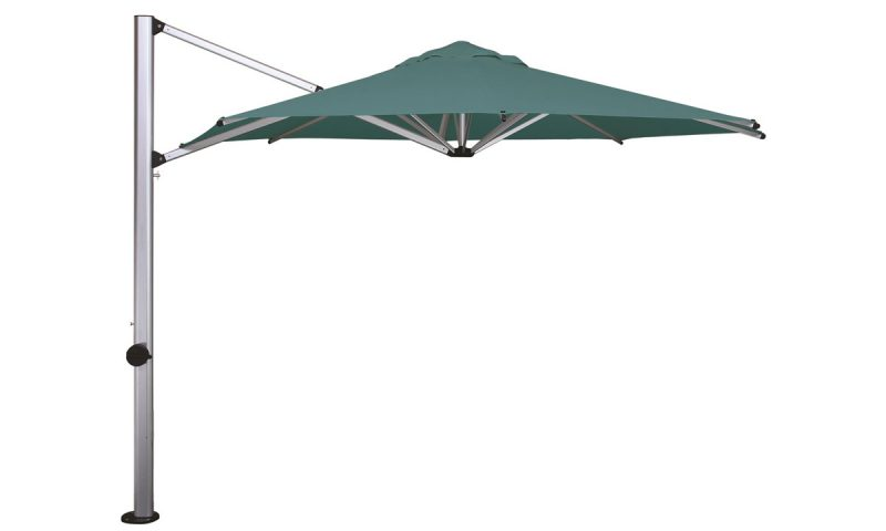 Sirius Shademaker Umbrella