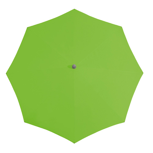 Umbrella Canopy Fabric green | Falaknaz - the Warehouse