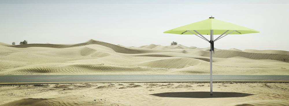 Umbrellas-in-Dubai-Desert2